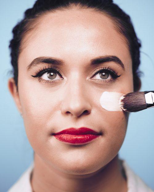 brushing-on-makeup.jpg